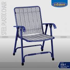Buy Citizen 838-F Steel & Plastic Folding Chair - With Arms - Online ... Kxbymx Simple Folding Table Folding Chairs Lounge Lunch Vintage Plia Chair By Giancarlo Piretti For Castelli Vinterior How To Start A Party Rental Business Foldingchairsandtablescom Isabella Footrest For Camping Chairs You Can Caravan Harbour Housewares Padded Steel Black Rinkitcom Lifetime Products 4pack Inoutdoor Almond Standard Flash Fniture Hercules Series Fruitwood Wood With Arb Touring Sale Online Off Road Tents Oztrail Coolum 5 Position Tentworld Detail Feedback Questions About Baby Portable Infant Seat Goji Gchair18 Gaming Red Heavily Damaged Box