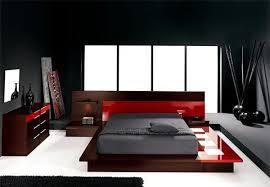 15 low profile sleeping surfaces of platform beds home design lover