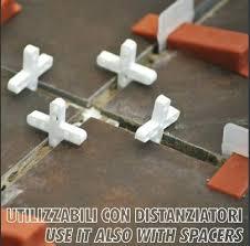 best of tile leveling system home depot tile leveling system