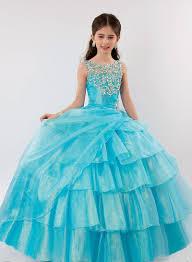 online get cheap junior pageant dress aliexpress com alibaba group
