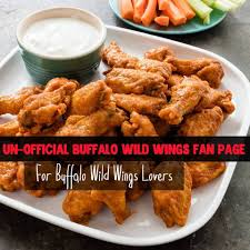 Buffalo Wild Wings Coupons - Home | Facebook Buffalo Wild Wings Survey Recieve Code For Free Stuff Coupon Code Sweatblock Is Buffalo Wild Wings Open On Can You Use Lowes Coupons At Home Depot Gnc Discount How Much Are The Bath And Body Tuesday Specials New Deals Best Healthpicks Coupon Silvertip Tree Farm Coupons 1 Promo Codes Updates Prices September 2018 Sale Over Promo Motel 6 Colorado Springs National Chicken Wing Day 2019 Get Free Lasagna Freebies Discounts Game Food Find 12 Cafe Zupas Codes October
