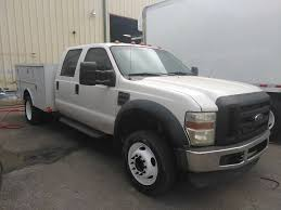 FORD SERVICE - UTILITY TRUCK FOR SALE | #1450 2008 Ford F450 3200lb Autocrane Service Truck Big 2018 Ford F250 Toledo Oh 5003162563 Cmialucktradercom Auto Repair Dean Arbour Lincoln Serving West Auctions Auction 2005 F650 Item New Body For Sale In Corning Ca 54110 Dealer Bow Nh Used Cars Grappone Commercial Success Blog Fords Biggest Work Trucks Receive White 2019 Super Duty Srw Stk Hb19834 Ewald Vehicle Center Fleet Sales Fordcom Northside Inc Vehicles Portland Or 2011 Service Utility Truck For Sale 548182