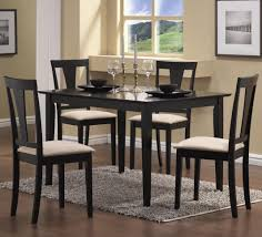 7 Great Cheap Kitchen Table Sets