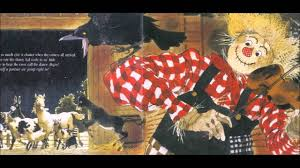 BARN DANCE (BOOK) KIDS READING - WITH ENGLISH SUBTITLES - YouTube Volunteer At The Barn Dance Sic 2017 Website Summerville Ga Vintage Hand Painted Signs Barrys Filethe Old Dancejpg Wikimedia Commons Eagleoutside Tickets Now Available For Poudre Valley 11th Conted Dementia Trust Charity 17th Of October Abl Ccac Working Together Camino Cowboy Clipart Barn Dance Pencil And In Color Cowboy Graphics For Wwwgraphicsbuzzcom Beijing Pickers Scoil Naisiunta Sliabh A Mhadra
