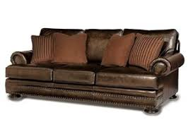 Bernhardt Upholstery Brae Sofa by Brae Sofa By Bernhardt Furniture Pinterest Living Rooms