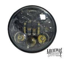 Harley Davidson Light Bulbs by Motorcycle Light Bulbs Leds U0026 Hids For Harley Davidson Sturgis Ebay