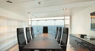 Full Size Of Officeextraordinary Office Reception Interior Design Ideas Awesome Glasgow