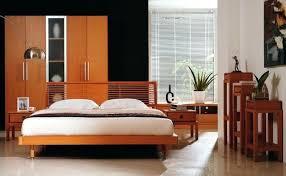 queen bedroom set craigslist – Apartmany Anton