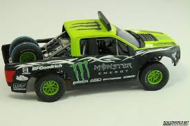 Monster Energy Raptor Trophy Truck   ScaledWorld Highenergy Trucks Compete In Sumter The Item Monster Energy Jeep Truck Window Tting All Shade 3m And Ogio Bagster Raptor Trophy Scaledworld 2017 Jam Truck Suv And Pickup Body Style Truckvan Pack Gta5modscom Brings The Worlds Craziest Driving To Mexico Slash Rcnitrotalk Rc Forum News Page 8 Debuts Birmingham 2014 Ford F250 Gallery Photos