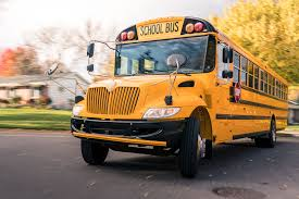 IC BUS INTRODUCES EXCLUSIVE, PURPOSE-BUILT SCHOOL BUS CAMERA ... Used 2001 Ottawa Yard Jockey Spotter For Sale In Pa 22783 Ottawa Trucks In Tennessee For Sale Used On Buyllsearch 2018 Kalmar 4x2 Offroad Yard Spotter Truck Salt 2004 Mack Cxu Other On And Trailer Hino Ottawagatineau Commercial Dealer Garage 30 1998 New Military Trucks Rolled Out At Base In Petawa 1500 To Be Foodie Friday First Food Truck Rally Supports Local Apt613 Cars For Sale Myers Nissan Utility Sales Of Utah Kalmar T2 Truck Waste Management Inc Waste Management First Autosca Single Axle Switcher By Arthur Trovei