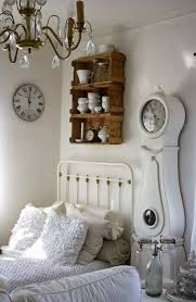 pin auf shabby chic country home