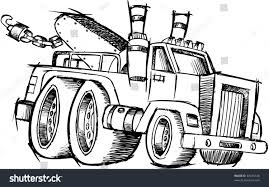 Sketchy Tow Truck Vector Illustration Stock Vector (Royalty Free ... Road Sign Square With Tow Truck Vector Illustration Stock Vector Art Cartoon Yayimagescom Breakdown Image Artwork Of Tow Truck Graphics Awesome Graphic Library 10542 Stockunlimited And City Silhouette On Abstract Background Giant Illustration Royalty Free Best 15 Cartoon Flat Bed S Srhshutterstockcom Deux Icon Design More Images Car Towing Photo Trial Bigstock 70358668 Shutterstock