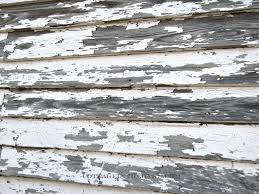 Barn Wood Wallpaper - The Wallpaper Barn Wood Brown Wallpaper For Lover Wynil By Numrart Images Of Background Sc Building Old Window Wood Material Day Free Image Black Background Download Amazing Full Hd Wallpapers Red And Wooden Wheel Mudyfrog On Deviantart Rustic Beautiful High Tpwwwgooglecomblankhtml Rustic Pinterest House Hargrove Reclaimed Industrial Loft Multicolored Removable Papering The Wall With Barnwood Home On The Corner Amazoncom Stikwood Weathered 40 Square Feet Baby Are You Kidding Me First This Is Absolutely Gorgeous I Want