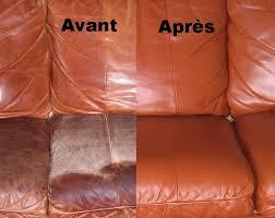 r parer un canap en cuir d chir reparer canape cuir craquel maison image ide réparation salon cuir