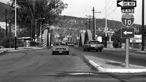 Then And Now Photos Of Tucson | Retro Tucson | Tucson.com Photos Ttt Truck Terminal In 1966 Blogs Tucsoncom Idleair Goin Green Pinterest Between The Fenceposts Trucking 101 Cleanliness And Necsities Triple Treat 104 Magazine Then Now Photos Of Tucson Retro Volvo Trucks Trucks Bass Fishing Lakeside Tucson Az Youtube Southern Parts The Southwest Tesla Southernaztesla Twitter 164 Elds Are Here