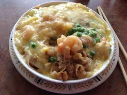 de cuisine fran軋ise cuisine fran軋ise 58 images ise todaya ryoan ise ryokans from