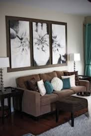 Light Brown Couch Living Room Ideas by Tell Me Tuesday U2026bam Or Slam Light Or Dark The Mustard Ceiling