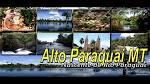 image de Alto Paraguai Mato Grosso n-19