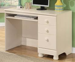 Ashley Furniture Desk And Hutch by Bedroom Furniture Sets With Desk