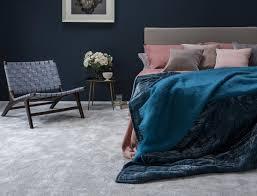 teppichboden schlafzimmer grau schlafzimmer teppichboden