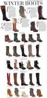 top 25 best winter boots for women ideas on pinterest sorel