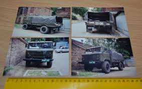 GAZ 66 Lot Army Border Troops 4x4 Truck Photo Russian - AUTO BROCHURE Gaz 53 By Kreiss V 10 Modailt Farming Simulatoreuro Truck 66 4x4 Top Extreme Offroad Hill Climb Racing Youtube Wpl B 24 Gaz Diy 1 16 Rc Climbing Military Mini 2 4g 4wd Gaz53 Savivarte Priekabakuzavas Skelbiult Soviet Military Truck Gaz51 Wheels 7208 Gaz66 Vikipedija Vepr Next Double Cab Pickup 2017 3d Model Hum3d Stock Photos Images Alamy Gazaa Gazaaa Boutique Philibert En First Impressions Wpl B24 116scale Rc New 116 Remote Control 4 Wheel Drive