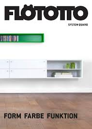 quaro katalog 2010