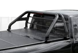 Roll Bar Made Of Black Powder-coated Steel 76mm Ford Ranger (2012 ... Keko K3 Bed Bar 092014 F150 Nfab Towheel Nerf Steps Supercrew 65ft Raptor Stainless Steel Rails Truxedo Truck Luggage Expedition Cargo Free Shipping Toyota Hilux Roll 1 Piece Type Jme Accsories 2016 Chevy Silverado Specops Pickup Truck News And Avaability Clamp Detail Bases For Bed Cross Bar Rack Heavyduty Cover Custom Linexed On B Flickr Discount Ramps 4070 Autoextending Ratchet Pickup Nissan Navara Np300 2015 On Double Cab Armadillo Roll Top Cover With Fiat Scudo 2dr Van Low Roof Slwb 0408on Rhino Commercial