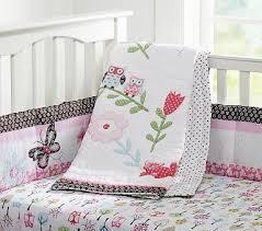 Woodland Creatures Nursery Bedding by 14 Best Woodland Theme Baby Shower Images On Pinterest Woodland