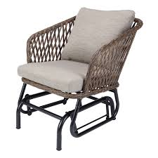 Patio Furniture - Walmart.com Outdoor Fniture Plastic Building Materials Bargain Center Nuby Flip N Sip Cups With Weighted Straws 3 Ct Bjs Whosale Club Portable Folding Chair Lounge Patio Yard Beach Adirondack Chairs The Home Depot Garden Chaise Recliner Adjustable Pool Scoggins Reviews Allmodern Loll Designs Lollygagger Recycled Houseology Giantex 60l Universal Offset Umbrella Base Modloft Clarkson Md633 Official Store Removable 4 Position Cushion Amazoncom Mesa White Mesh