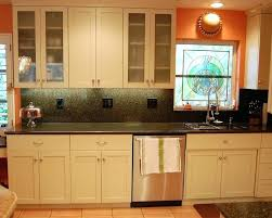 sarasota kitchen cabinets – MechanicalResearch