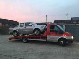 CHEAP 24/7 CAR,BIKE,BREAKDOWN,RECOVERY,ACCIDENT,TOW TRUCK,FLAT ... Holmes Wrecker Ebay Cheap 24hr Towing Roadside Assistance 50 Tow Truck Riverview Most Expensive Pickup Trucks Today All Starting From 500 247 Cheap Van Car Recovery Braekdown Vehicle Jump Start Tow Looking For Cheap Towing Truck Services Call Allways Carbikebakdnrecoveryaccidenttow Truckflat San Jose Cost 4082955915 Area Service My Blog Regalia How To Fit A Bar Your Car 13 Steps With Pictures Much Does It Cost Transport Car Within The Uk