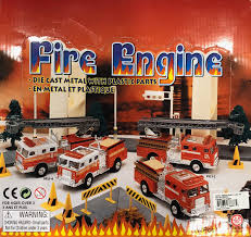 CHICAGO FIRE DEPARTMENT ENGINE #17 DIECAST FIRE ENGINE   Chicago Cop ... Amazoncom Eone Heavy Rescue Fire Truck Diecast 164 Model Diecast Toysmith Jual Tomica No 108 Truk Hino Aerial Ladder Mobil My Code 3 Collection Spartan Ss Engine Boley 187 Scale 5 Flickr Toy Stock Photo Picture And Royalty Free Image Hot Sale Kids Toys For Colctible Hanomag L28 Altas Rmz Man Vehicle P End 21120 1106 Am 2018 Sliding Alloy Car Children Toys Oxford 176 76dn005 Dennis Rs Nottinghamshire Mini Trucks 158 Remote Control Rc And Ambulances Responding To Structure