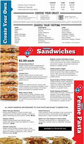 Dominos Pizza Coupons Pune / Western Digital Coupons Best Buy Fresh Brothers Pizza Coupon Code Trio Rhode Island Dominos Codes 30 Off Sears Portrait Coupons July 2018 Sides Best Discounts Deals Menu Govdeals Mansfield Ohio Coupon Codes Gluten Free Cinemas 93 Pizza Hut Competitors Revenue And Employees Owler Company Profile Panago Saskatoon Coupons Boars Head Meat Ozbargain Dominos Budget Moving Truck India On Twitter Introduces All Night Friday Printable For Frozen Meatballs Nsw The Parts Biz 599 Discount Off August 2019