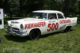100 Jayski Trucks Cars Need For NR2003 BuschNationwide Series Driver Track