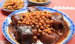 cuisine marocaine en 12 plats qui classent la cuisine marocaine la meilleure au monde