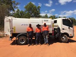 Waste Disposal | Aurukun Shire Council Tmc18 Australian Trucking Association Case Study Truck Maintenance Council 2018 Best North Central Texas Of Governments Regional Smoking National Driver Appreciation Week Minnesota Cooper Introduces Brand New Truck And Bus Radial Tires Winter Keeping County Durham Moving Youtube New York Carolina Inc Ncta Technology Lewis Auto Repair Expert Auto Repair Quarryville Acronyms Safety Management In Small Motor Carriers The Roade Invoice Template And Resume Templates Towing