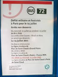 adresse si e social ratp put on your shoes and get ready to boogie the official