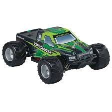100 4wd Truck Dromida 118 Monster 4WD RTR Schaefers Hobby Shop