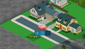 100 Family Guy House Plan The Quest For Stuff Screenshots For Android