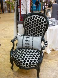tissu pour fauteuil avec les tissus d ameublement tapisser