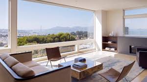 100 Modern Home Interior Ideas 19 Minimalist Design Style
