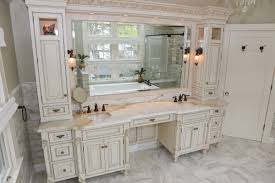 bathrooms design vanity makeup desk virtu usa overstock mirrors