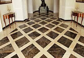 emperador commercial brown marble spain flooring