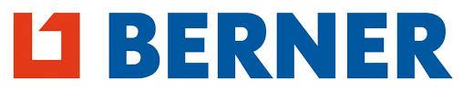 Berner Air Curtain Arc12 by Idc12 4144e Berner Industrial Direct Drive Air Curtain 144