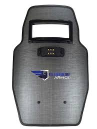 Rta Cabinet Hub Promo Code by Blue Ridge Armor U2013 Bullet Resistant Body Armor For Police Law