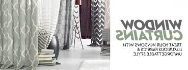 J Queen New York Kingsbridge Curtains by J Queen Valdosta Shower Curtain Shower Curtain Rod