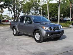 Used 2017 NISSAN FRONTIER Sv Truck For Sale In MARGATE, FL | 91073 ... Heres What Industry Insiders Say About Nissan Frontier Wilmington Ncunique Trucks For Sale Under 5000 In 2007 Nissan Frontier Le 4x4 For Sale In Langley Bc Sold Youtube And Titan Truck Retractable Bed Covers By Peragon How 2014 Doubled Its Sales News Views 2018 For Sale In Bathurst Nissanpickupcrew Gallery Frontiers Lgmont Co Autocom Price Lease Offer Jeff Wyler Ccinnati Oh Behind The Wheel Of Diesel And Photo New Evanston Il