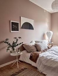 schlafzimmer wand schlafzimmer design skandinavische