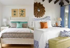 Emejing Nautical Bedroom Decor Images